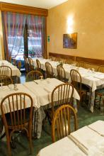 foto ristorante interno